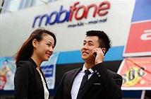 """""""Cổ phần hóa MobiFone không chạy theo thời gian mà cần hiệu quả"""""""