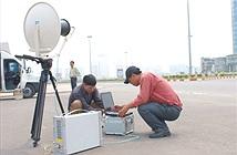 Sẽ đấu giá dải tần số 2,6 GHz vào cuối năm 2015
