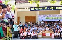 Hình ảnh buổi offline mừng sinh nhật lần 2 Camera Tinh Tế Nha Trang