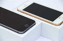 iPhone cũ hạ giá sâu, bất ngờ bán chạy trở lại.