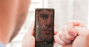 10 vấn đề thường gặp với Android và cách khắc phục
