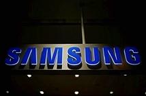 Samsung đầu tư lớn vào tập đoàn xe điện của Trung Quốc