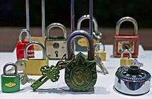 5 điều cần biết về công cụ quản lý mật khẩu