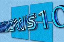 Một số thủ thuật giải phóng không gian ổ cứng máy tính Windows 10