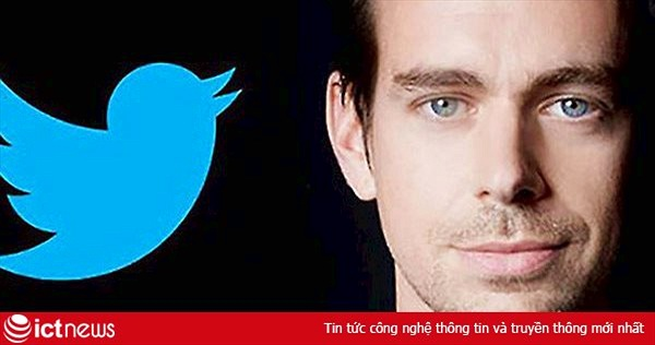 22 sự thật thú vị về CEO Twitter bạn sẽ bất ngờ nếu biết
