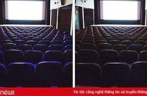 9 sự thật đặc biệt về các rạp chiếu phim mà bạn sẽ chẳng thể biết được nếu không phải người trong ngành