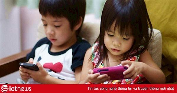 """Bị bố mẹ cấm sử dụng điện thoại di động để """"cai nghiện"""", cậu bé 12 tuổi tìm cách phản kháng khiến ai cũng phải đứng tim"""