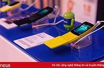 Câu chuyện kỳ lạ của Nokia tại Việt Nam