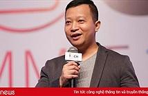 CEO Tiki: Tôi tin trong vòng 5 năm tới, Việt Nam sẽ là đất nước của những kỳ lân!