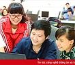 Điểm chuẩn trúng tuyển vào Đại học Bách khoa Hà Nội dự báo cao nhất là 28 điểm