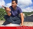 Đổ thau trứng sống và chậu nước mắm vào đầu mẹ, bao giờ YouTube Việt mới sạch bóng video phản cảm?
