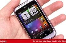 HTC sắp trở lại với chiếc smartphone siêu chán