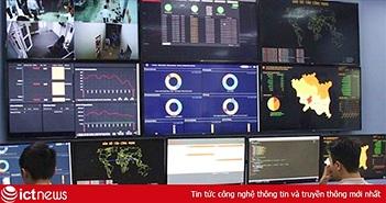 Viettel, VNPT, BKAV tham gia hỗ trợ thiết lập Trung tâm giám sát An ninh mạng cho các nước ASEAN