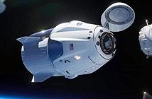 Mỹ sẽ tự phóng tàu vũ trụ, không nhờ cậy tàu Nga