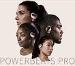 Tai nghe Powerbeats Pro gây ấn tượng mạnh với dàn vận động viên 'ngoại hang'