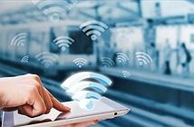 """5 cách bảo vệ Wifi nhà bạn không bị """"dùng chùa"""""""