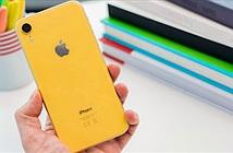 Top iPhone giá rẻ đáng mua nhất lịch sử Apple vẫn được iOS 15 hỗ trợ