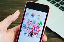 Hướng dẫn cắt nhạc chuông iPhone 6 trực tiếp trên iPhone