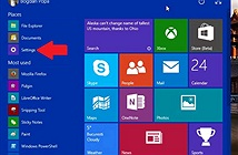 Hướng dẫn dùng Windows 10 tải bản đồ Việt Nam offline