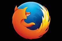 Mozilla thử nghiệm chế độ duyệt web riêng tư mới trên Firefox