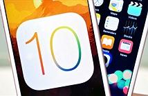 Đã có bản Developer Preview 6 + Public Beta 5 của iOS 10, macOS Sierra, watchOS 3 và tvOS
