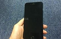 iPhone 7 Plus màu đen cực đẹp và nam tính
