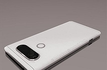 LG V20 sẽ sớm được trình làng, giá 14,5 triệu đồng