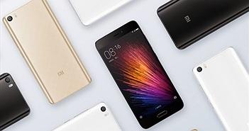 Doanh số Huawei đứng đầu thị trường Trung Quốc