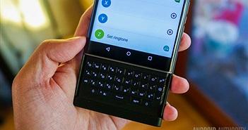 Lỗi bảo mật QuadRooter bị Blackberry vô hiệu hóa trên các smartphone Android của mình
