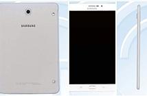 Samsung sẽ ra mắt Galaxy Tab S3 tại IFA 2016