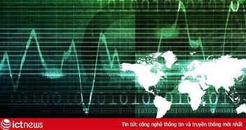 Microsoft cùng chính phủ Hà Lan, Singapore thành lập Ủy ban an ninh mạng quốc tế