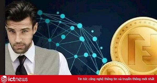 Bộ Công Thương cảnh báo không đầu tư vào tiền ảo FuturoCoin do FutureNet mời chào