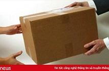 Cảnh báo nạn giả mạo doanh nghiệp bưu chính yêu cầu nhận bưu phẩm