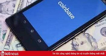 Coinbase mua lại doanh nghiệp khởi nghiệp về định danh số Distributed Systems