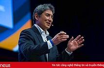 Cựu cố vấn Apple: Cạnh tranh trong khởi nghiệp bắt đầu ở 100 triệu đô la