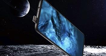 """Chiếc smartphone """"hoàn hảo"""": Bao lâu nữa có, trông sẽ thế nào?"""