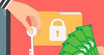 Quý II ghi nhận hơn 1/3 cuộc tấn công lừa đảo nhắm vào mảng tài chính