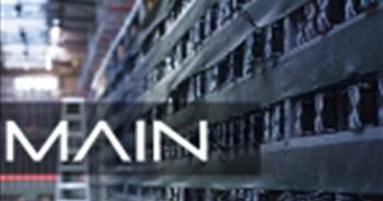 Bitmain lên kế hoạch IPO 3 tỉ USD