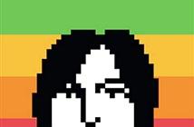 10 bản nhạc huyền thoại Steve Jobs thường nghe để rèn luyện trí não
