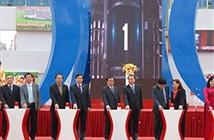 Đài PT-TH Hà Nội đề xuất có kênh phát thanh thiết yếu