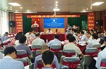 Hà Nội có kế hoạch phát triển 2300 trạm BTS để dọn đường cho 4G