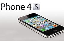 iPhone 4S bán chạy hơn iPhone 6 ở Việt Nam