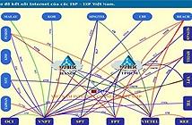 Việt Nam có thể thành trung tâm Internet khu vực