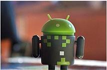 Lỗ hổng bảo mật nghiêm trọng khác trong Android: Stagefright 2