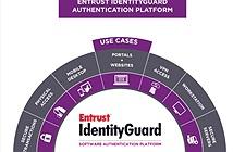 Entrust Datacard ra thiết bị ảo tăng cường bảo mật cho doanh nghiệp