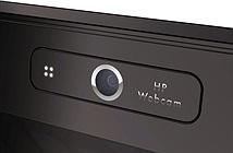 Giám đốc FBI kêu gọi người dùng lập tức bịt kín webcam máy tính