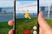 Ứng dụng Guide for Pokémon Go có khả năng root điện thoại Android