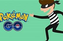 500.000 lượt tải ứng dụng giả dạng Pokemon