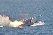 Uy lực chống hạm của  Triều Tiên đáng gờm đến mức nào?