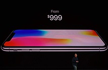 Người dùng sẽ rất khó mua được iPhone X cho đến năm 2018